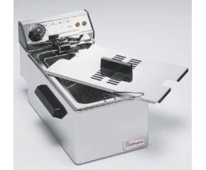 Friggitrice elettrica F620