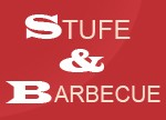 Vendita Barbecue a gas e stufe Pellet Legna Online