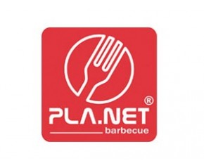 Planet Food Barbecue